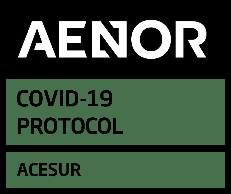ACESUR 1997_0910_COVID_01-ING_POS